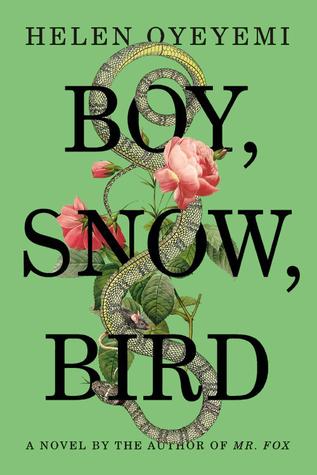boysnowbird